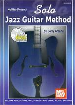 GUITARE Jazz : Livres de partitions de musique