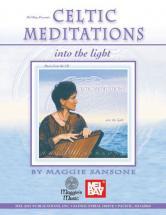 Sansone Maggie - Celtic Meditations - Dulcimer