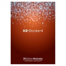 Dictee 4