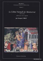 Diaphonia 3 - Le Llibre Vermell De Montserrat