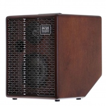 Acus One Forstrings 5t Wood Simon Ampli Electro Acoustique 50w