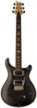 Prs - Paul Reed Smith Ce24 Grey Black