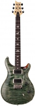 Prs - Paul Reed Smith Ce24 Trampas Green