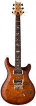 Prs - Paul Reed Smith Ce24 Amber
