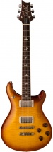 Prs - Paul Reed Smith Mccarty 594 Sunburst