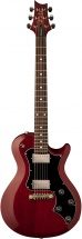 Prs - Paul Reed Smith S2 Singlecut Standard Vintage Cherry