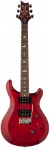 Prs - Paul Reed Smith S2 Custom 24 Scarlet Red 2017