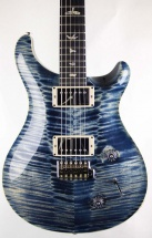 Prs - Paul Reed Smith Custom 22 Faded Whale Blue 2017