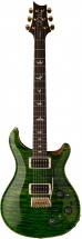 Prs - Paul Reed Smith Custom 24 Piezo Emerald 2017