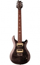 Prs - Paul Reed Smith Se Svn 7-string Gray Black