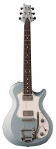 Prs - Paul Reed Smith S2 Starla Frost Blue Metallic
