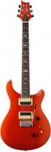 Prs - Paul Reed Smith Se Standard 24 Ltd Metallic Orange