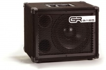 Gr Bass Gr 112h -8 Ohm White