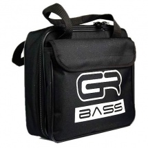 Gr Bass Bag One 1400