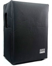 Gr Bass Bag Cover 1x12h