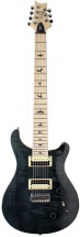 Prs - Paul Reed Smith Se Svn Maple Grey Black