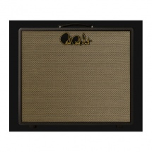 Prs - Paul Reed Smith 2x12 Cab Open Back