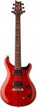 Prs - Paul Reed Smith Se Paul