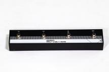 Gr Bass Dual Board