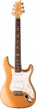 Prs - Paul Reed Smith Jm Golden Mesa