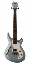 Prs - Paul Reed Smith S2 Vela Semihollow Frost Blue Metallic