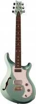 Prs - Paul Reed Smith S2 Vela Semihollow Frost Green Metallic