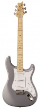 Prs - Paul Reed Smith Silver Sky Maple Tungsten