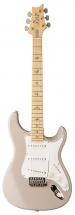 Prs - Paul Reed Smith Silver Sky Maple Moc Sand
