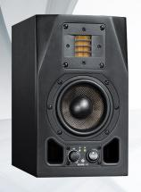 Adam Audio A3x   (la Piece)