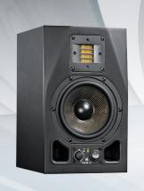 Adam Audio A5x   (la Piece)