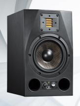 Adam Audio A7x   (la Piece)