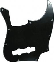 Yellow Parts Pieces Detachees Plaques De Protection Basse Jb Noire 3 Plis
