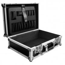 American Dj Accu-case Acf-sw/tool Box