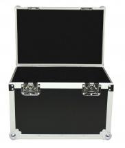 American Dj Accu-case Accu-case Acf-pw/road Case M 9mm