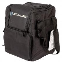 American Dj Accu-case Asc-ac-115