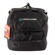 American Dj Accu-case Asc-ac-125
