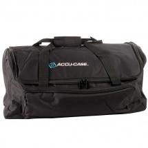 American Dj Accu-case Asc-ac-140