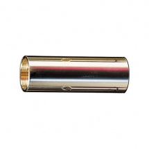 Dunlop Adu 222metal Med Gold
