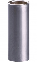 Dunlop Adu 225  -  Petit Acier Inoxydable - 19 X 23 X 59,5 Mm