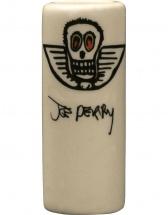 Dunlop Adu 255  -  Moyen Long Ceramique Joe Perry - 18 X 29 X 70 Mm