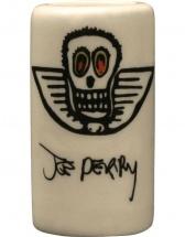 Dunlop Adu 256  -  Moyen Court Ceramique Joe Perry - 16 X 27 X 51 Mm