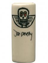 Dunlop Joe Perry Large Long 257