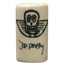 Dunlop Joe Perry Large Short 258