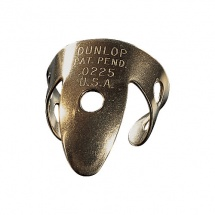 Dunlop Adu 37r0225  -  Tube Laiton - 0,0225in (a L