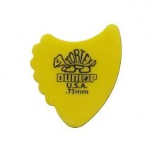 Dunlop 414r73
