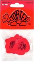 Dunlop 418p50