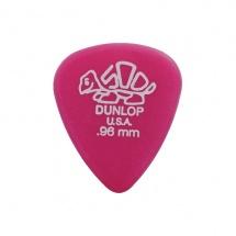 Dunlop Adu 41p96  -  Speciality Delrin Players Pack - 0,96 Mm (par 12)