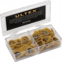 Dunlop Mediators Ultex Standard Boite De 216