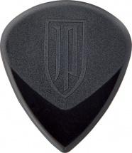 Dunlop Jazz Iii 1.5 Mm Ultex Signature John Petrucci - Par 6