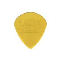 Dunlop Ultex Jazz Iii Xl 427pxl Pack 6 Mediators 138mm